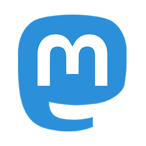 icons1 (2)