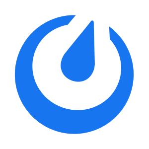 icons1 (3)